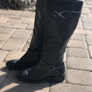 Cole Haan Boots - Size 8